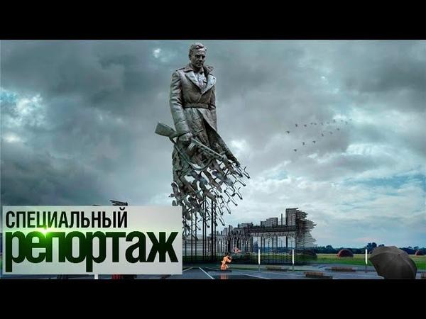 Хроника Великой Отечественной войны Молдова