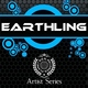 Earthling - Lost in Trance-Nation