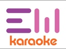 HAYAT BAYRAM OLSA karaoke