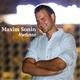 Maxim Sonin - Nocturne