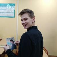 АлексейСтародубцев