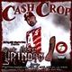 Ca$h Crop - We get it
