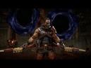 Erron Black's Gun Game is out of control! - Mortal Kombat 11 Mod