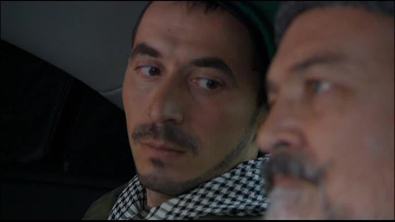 Slepoj.Programma.ubivat.2008.DVDRip.Generalfilm