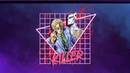 Killer (Yoshikage Kira's theme darksynth 80s remix) by Astrophysics