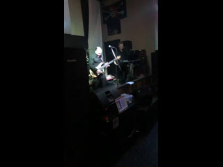 Алексей Фролов  Live