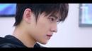 Аватар короля 2019 дорама,kings avatar 2019 ,全职高手 2019 电视剧 1