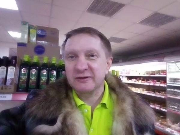 ХОККЕЙ РОССИЯ ШВЕЦИЯ Кубок первого канала Вадимыч снова проверяет тотал бросков в створ