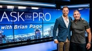 How to Generate Wealth with Air BNB Ask the Pro with Grant Cardone Brian Page
