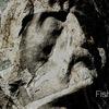 20.11 СПб: Crucifuzz(Самара)/AdRad/JuiceOhYeah