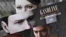 「detroit become human gasoline」 gmv