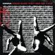 Форсаж 4 саундтрек-3 - Kenna - Loose Wires