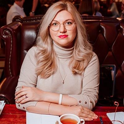Наталья Мельникова, Омск