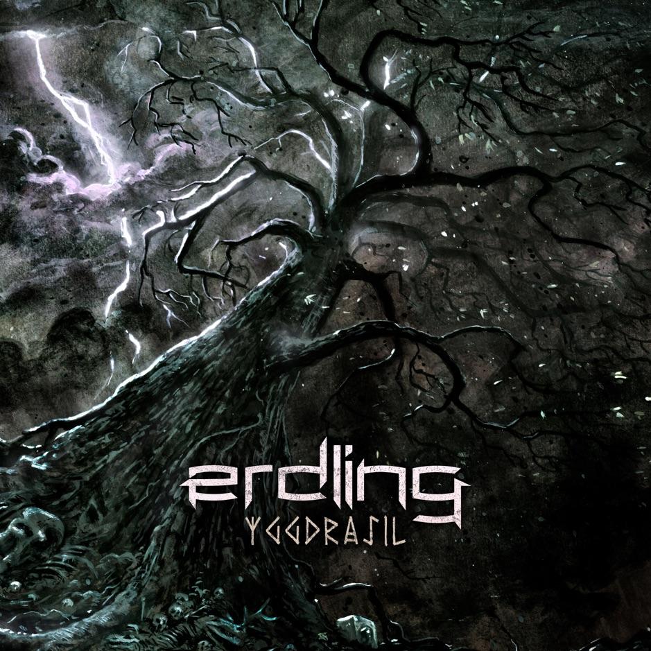 Erdling - Yggdrasil