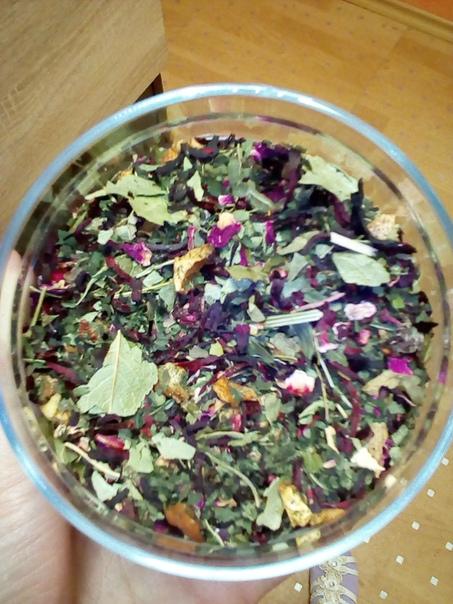 Чай Похудей Каркаде. Чай каркаде для похудения
