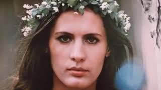 Лісова пісня / Мавка (1980) [Екранізація драми феєрії Лесі Українки]