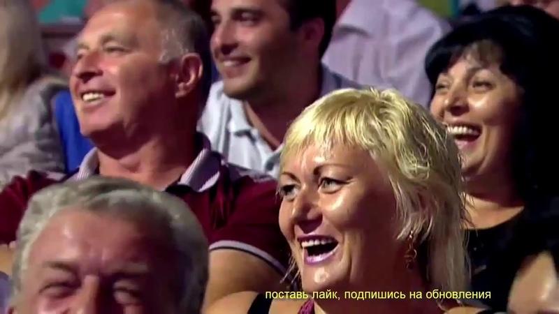 Алексей Цапик Сборник выступлений Юмор Приколы