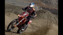 2020 KTM Factory Racing Team Intro | RAW Footage