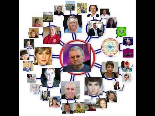 Созвон Кураторов СНГ Обмен мнениями о конференции Владимира Мошкина от 12 08 20