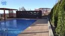 Квартира в Сочи с видом на Олимп парк! Старт продаж 3 дома Супер предложение! Жк ПАРАДИЗ
