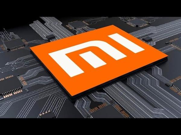 Cтрашная тайна процессоров в Xiaomi