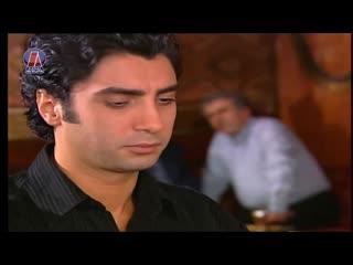 Kurtlar Vadisi 4.Blm HD (Kanal Avrupa)