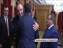 В преддверии дня независимость Армении в Ярославскую область прибыл посол республики в России