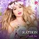 Rayhon - Javob Ber