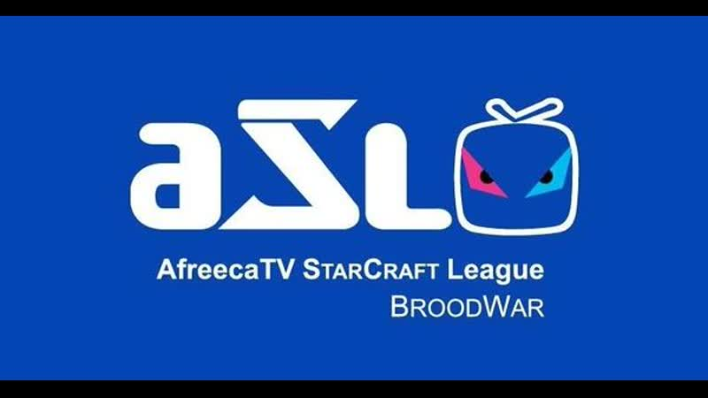 ASL S9 Ro16 Group C