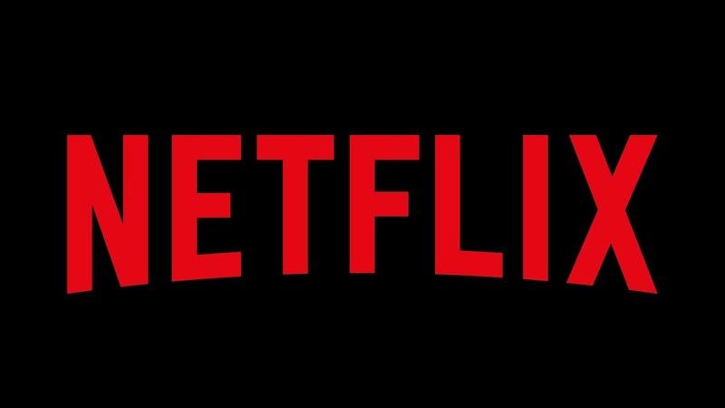 ТОП 10 СЕРИАЛОВ ОТ Netflix 1 ЛУЧШИЕ СЕРИАЛЫ ДЛЯ ПОДРОСТКОВ