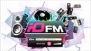 MC Roby Rob - Wo Geht Die Party AB (Finger Kadel Deutsch Remix)