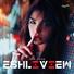 Eshliview