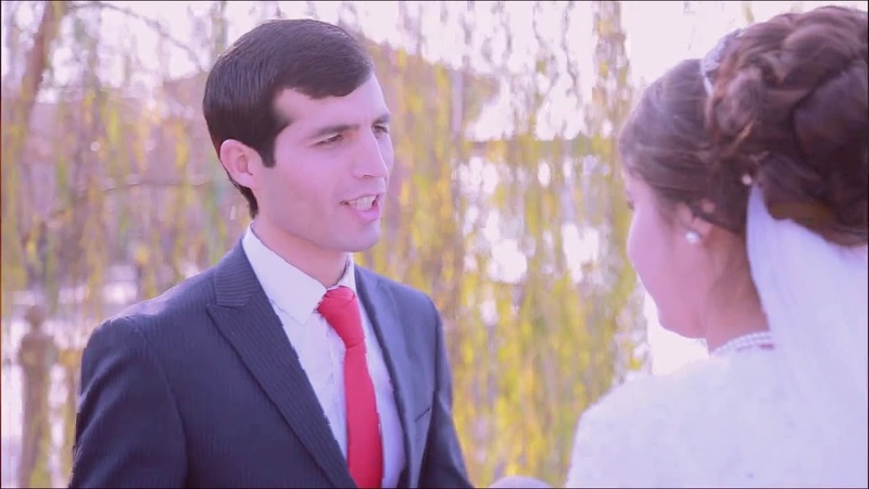HAPPY WEDDING СЧАСТЛИВАЯ СВАДЬБА ТУЙ МУБОРАК ZAFAR 02 12 2018