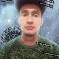 Виталий Логинов, 0 подписчиков