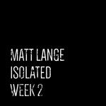 Matt Lange - HOKUS POTUS