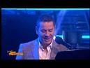 Vlado Georgiev - Vrijeme Lazi (LIVE)