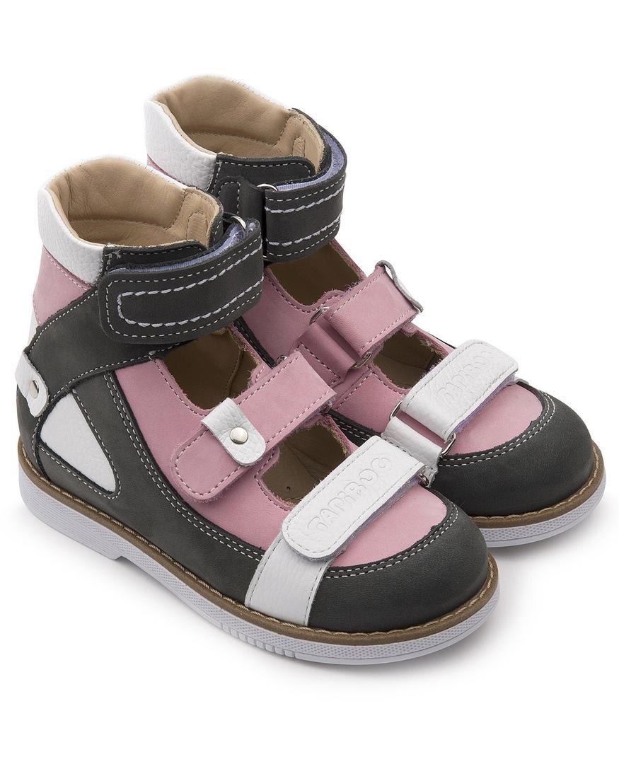 Нужно ли носить ортопедическую обувь детям?, изображение №4