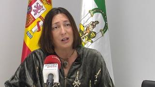 """PP-A: """"Sánchez ha vendido a Andalucía para comprar Moncloa"""""""