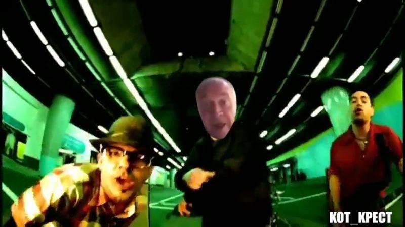 OBBEMEE Обэме Новый смешной трек
