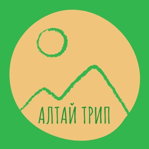 Афиша Омск АЛТАЙ ТРИП