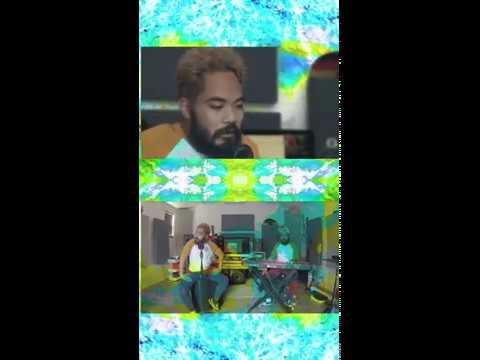 Mr Carmack - Sociopath (OFFICIAL VIDEO)
