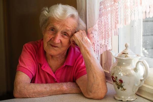 интерьера фото долони долгожителей паста имеет