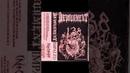 Devourment - Impaled (Demo 1997)