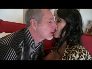 Rita Daniels - Horny Grannies Love To Fuck