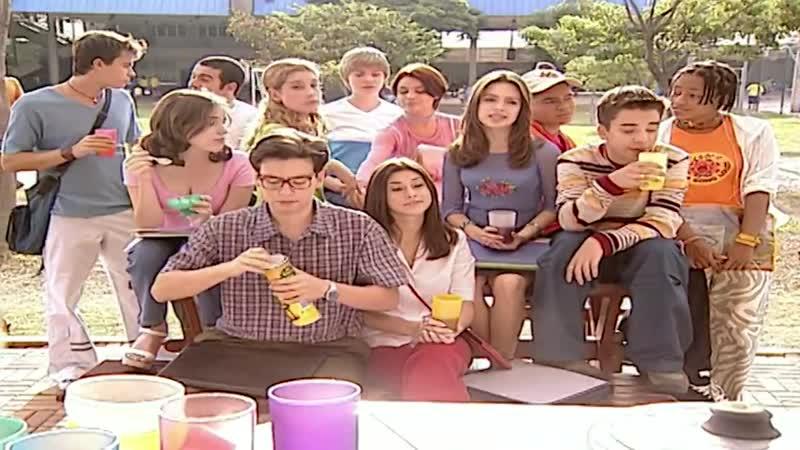 S02E14: A Pele do Cordeiro