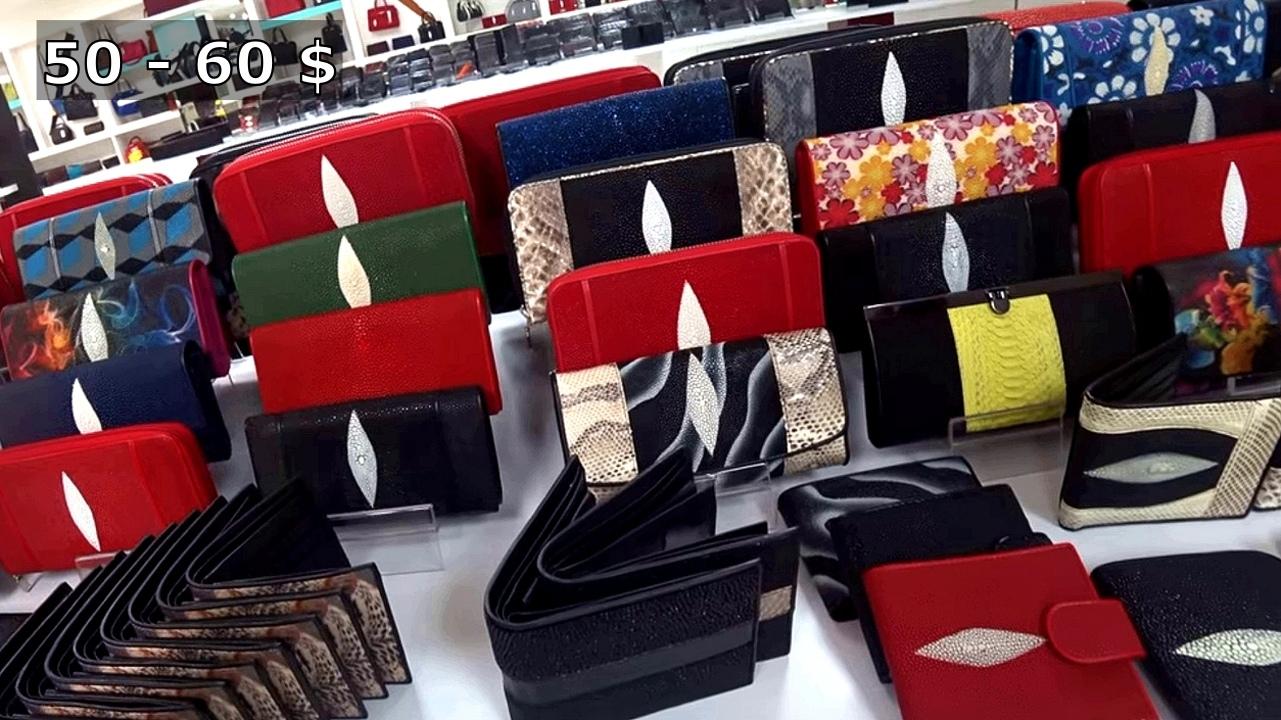 Цены на одежду и сувениры в Таиланде (фото). M5rdXOL6j4g