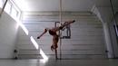 Maja Pirc - Pole dance choreography Dean Lewis-Lose my mind