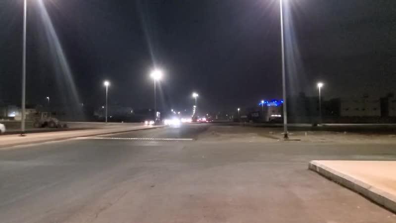 محل بيت الحلوى والبن للحلويات والمكسرات في حي العزيزية بالمدينة المنورة