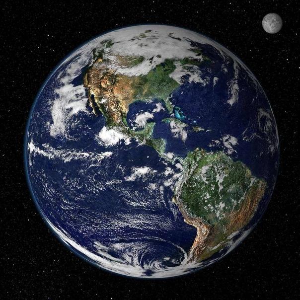 Что будет, если Земля остановит своё движение вокруг оси Приветствую вас в рубрике Мы все умрём. Но самое интересное как именно мы умрём. Итак, если наша планета резко остановит своё движение