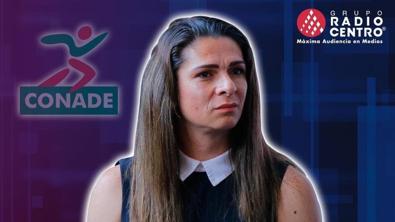 AMLO debe mostrar lucha contra CORRUPCIÓN investigaciones contra GUEVARA sin credibilidad PEREYRA смотреть онлайн без регистрации